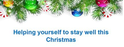 stay well at christmas toolkit image